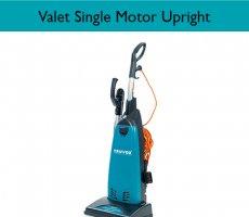 Vacuums - Discontinued