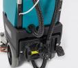 Orbis Battery Scrubber II