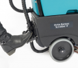 Orbis Battery Scrubber II