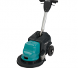 Orbis UHS Cordless Burnisher
