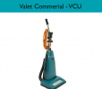 Vacuums - Discontinued